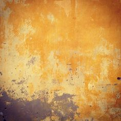 Wall's detail (at. Street Photo, Abstract, Wall, Artwork, Photos, Painting, Summary, Art Work, Work Of Art