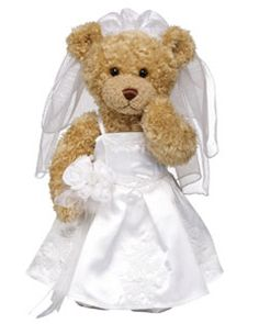 personalized flower girl princess tutu teddy in custom colors