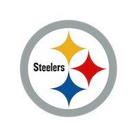 Steelers emoji