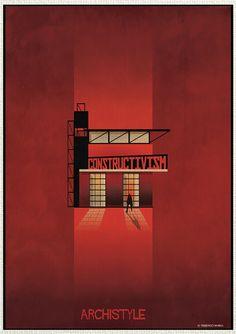federico-babina-archistyle-designboom-011
