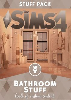 The sims 4 Sims 3, Sims Four, Sims 4 Game Packs, The Sims 4 Packs, Los Sims 4 Mods, Sims 4 Game Mods, Maxis, Vêtement Harris Tweed, Sims 4 Mods Clothes