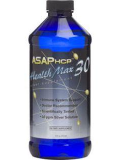 American-Biotech-Labs-Health-Max-30-16-oz-831060003164-Exp-2-19-SD