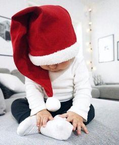 Natal ! Look Lindo para as festas de fim de ano #moda #infantil