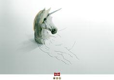Publicidad creativa en SKEIMBOL: http://www.skeimbol.com/revista/skeimbol-01-2014
