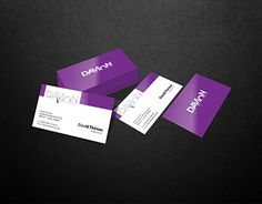 """Check out new work on my @Behance portfolio: """"Business Cards Portfolio"""" http://be.net/gallery/49796007/Business-Cards-Portfolio"""