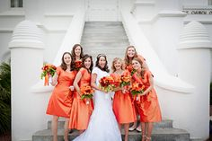 st george temple weddings - Google Search