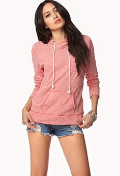 Forever 21 is the authority on fashion & the go-to retailer for the latest trends, styles & the hottest deals. Shop dresses, tops, tees, leggings & more! Shop Forever, Forever 21, School Fashion, Cardigans For Women, Latest Trends, Cute Outfits, Hoodies, My Style, Shopping
