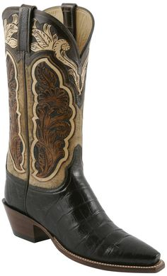 a6cd922f35a 15 Best Footwear images in 2012   Custom cowboy boots, Cool boots ...