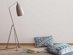 die besten 25 glattputz ideen auf pinterest essig putzen fassade verputzen und spr hflasche. Black Bedroom Furniture Sets. Home Design Ideas