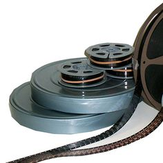 There are many companies offering the film developing services to serve a large number of people. You can choose the best one in accordance to your own desires.