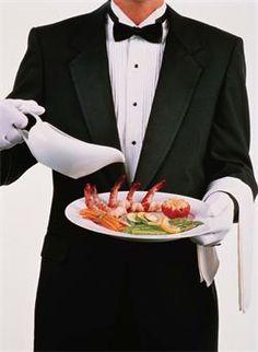 12 Best Restaurant Weight Loss Tips restaurant-survival-guides Weight Loss Secrets, Easy Weight Loss, Healthy Weight Loss, Healthy Food, Diet Motivation, Weight Loss Motivation, Reduce Weight, How To Lose Weight Fast, Health Diet