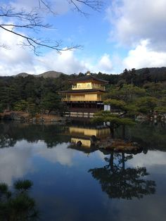 Best Sights in Japan! Things to see while in the country of the rising sun.