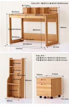 Folding Furniture, Types Of Furniture, Space Saving Furniture, Small Furniture, Furniture Projects, Furniture Plans, Furniture Making, Wood Furniture, Furniture Design