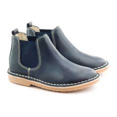 f8500beeb13d5 Boni Benoit - boots bleu marine. Chaussures Enfant GarconChaussure GarconModèle  De ChaussureChaussure EnfantCuirBoots EnfantEnfantsChaussures GarçonsBottes  ...