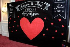 Desi Wedding Decor, Home Wedding, Wedding Decorations, Photo Zone, Wall Backdrops, Ideas Para Fiestas, Posca, Photo Booth, Wedding Bouquets