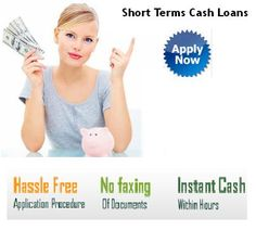 Payday loans centrelink payments picture 8