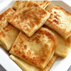 Turkish Recipes, Ethnic Recipes, Turkish Breakfast, Snack Recipes, Dessert Recipes, Cookout Food, Salty Snacks, Crepe Recipes, Breakfast Items
