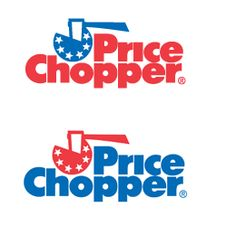 Price Chopper is an employee-owned supermarket (where my cousin works)