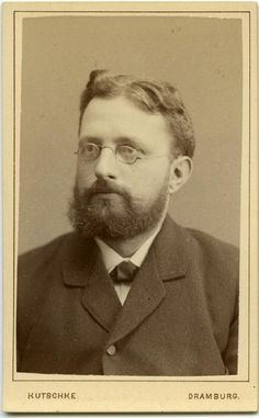 Dramburg, Fotograf Kutschke