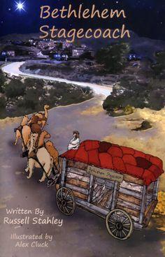 Bethlehem Stagecoach