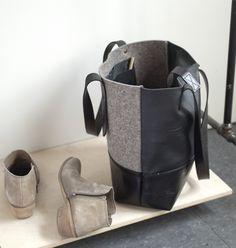 MADELEINE bag