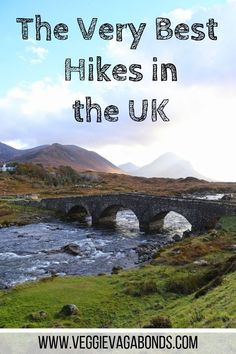18 of the Very Best Hikes in the UK You Need to Explore Did you know the UK has some of the most stunning hiking trails in the world? We've put together a list of the very best trails you need to explore this year! Fife Coastal Path, Lulworth Cove, Hiking Europe, Jurassic Coast, Living At Home, Living Room, Hiking Tips, Best Hikes, Amazing Destinations
