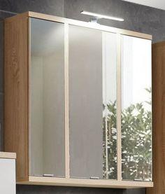 1000 ideas about badezimmer spiegelschrank on pinterest - Spiegelschrank bad weiay ...