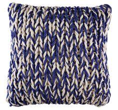 Look what I found on Temple Velvet Cushions, Floor Cushions, Cushions Online, Modern Coastal, Decorative Cushions, Cushion Covers, Fashion Earrings, Throw Pillows, Knitting