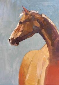"""Painted Pirouette"" - Originals - All Artwork - Peggy Judy Animal Paintings, Animal Drawings, Horse Illustration, Horse Artwork, Equine Art, Western Art, Community Art, Art World, Art Images"