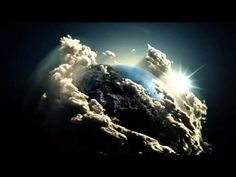 Message from KRYON- Next 3 years 2015/16/17 - YouTube
