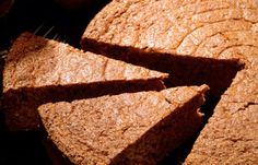 Einfache Kuchenrezepte: Rotweinkuchen - Einfache Kuchenrezepte für Eilige - gofeminin
