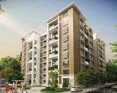 Sobha Morzaria Grandeur at Bannerghatta Road, Bangalore  Buyers are negotiating through DiscountedFlats. Sobha morzaria grandeur luxury homes at Bannerghatta Road Bangalore.  Sobha morzaria grandeur 3 BHK, 4 BHK apartment size from 2190 Sq.Ft. - 3754 Sq.Ft. with all the amenities.