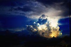Cielos de Juárez
