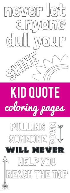 Printable Coloring Pages For Adults With Quotes : Free dr. seuss coloring pages adult coloring