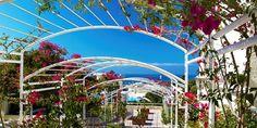 ab 699 € -- Cluburlaub auf Kreta im Sommer mit All Inclusive