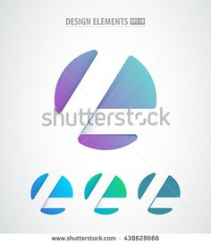 12 best Layer images on Pinterest   A letter, Letter and Letters