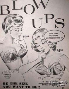 Für alle Fälle besser neben Puder und Lippenstift auch noch ein Schächtelchen Reifenflickzeug und Handtäschchen packen.