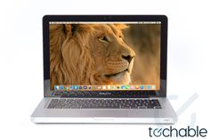 I liked this gift on CheckedTwice, a free site that keeps your family's wish lists all in one place for more organized, happier gifting. Cheap Macbook Pro, Apple Macbook Pro, Family Wishes, All In One, Gift Ideas, Gifts, Animals, Free, Presents