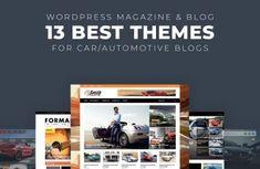 wordpress-themes-for-car-blogs