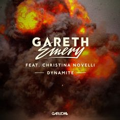 Gareth Emery ft Christina Novelli - Dynamite (Official Music Video). Well this is just Gareth Emery doing what he does best, making great EDM tracks. Check it out! #Garethemery #christinanovelli #edm #trance #housemusic #rave #rage #plur #party #dj #london #ministryofsound #pacha #hau5 #ibiza #ushuaia #miami #vegas #edc #umf #creamfields #tomorrowworld #tmd_music_addicts #tagyourfriends #follow