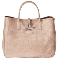 Longchamp sale Kick off the holiday season with a little sparkle and a  discount. Today only, enjoy off these women s Classics as part of Giving. 8a5288cd91b