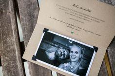 #einladung#invitation#wedding #craft #selfmade #wilhelmbusch #dasschoensteaberhierauferdenistliebenundgeliebtzuwerden