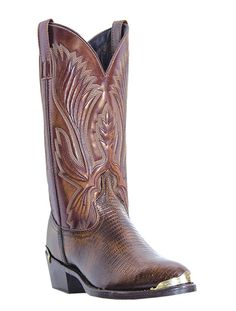 All price range available for the Laredo Men's 12 Inch New York Western Boot Style: 68082. Find Your Way Available