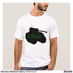 Army T-Shirts & Shirt Designs Shirt Designs, Polo, Medium, Mens Tops, T Shirt, Style, Fashion, Supreme T Shirt, Swag