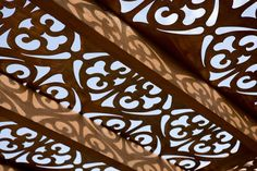 Parasoleil|The Art of Shade - Architectural Panels for Shading, Lighting, Privacy, and Much More