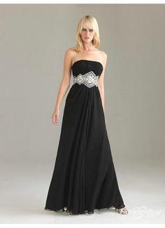 prom dresses prom dresses long prom dresses for teens long 2014 style  a-line strapless beading sleeveless floor-length chiffon prom dress evening  dress 1fbead8fd659