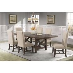 Shop for Picket House Francis Table
