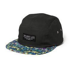 11029f456ed Quiet Life Streetwear Brands