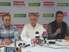 Surgen algunos nombres de candidaturas del PRI   El Puntero