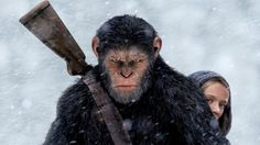 War for the Planet of the Apes Wallpapers Wallpapers) – Art Wallpapers Live Action, Annabelle Creation, Film 2017, Best Action Movies, Movie Of The Week, The Dark Tower, Last Knights, Baby Driver, Hd Movies Online